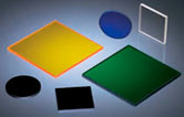Optical-Filters