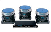 STACIS-Active-Piezoelectric-Vibration-Cancellation-Systems