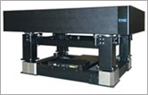 STACIS-Integrated-Active-Piezoelectric-Vibration-Cancellation-Systems